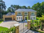 Thumbnail for sale in Monks Close, Ascot