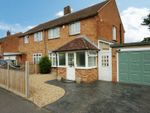 Thumbnail for sale in Newlands Avenue, Didcot