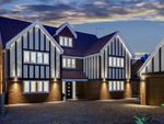 Thumbnail for sale in Epping Road, Roydon, Essex