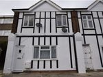 Thumbnail for sale in Slough Lane, Kingsbury