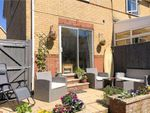 Thumbnail to rent in Mulberry Walk, St. Leonards-On-Sea