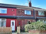 Thumbnail to rent in Mayville Avenue, Hull