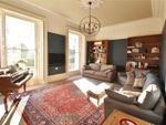 Thumbnail to rent in Cotham Road, Bristol, Somerset