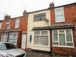 Thumbnail to rent in Ellison Street, Lincoln