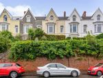Thumbnail for sale in Richmond Road, Uplands, Swansea