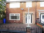 Thumbnail for sale in Redesmere Close, Droylsden, Manchester