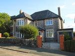 Thumbnail to rent in Culme Road, Plymouth