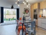 """Thumbnail to rent in """"The Queensbridge"""" at Myton Green, Europa Way"""