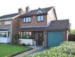 Thumbnail for sale in Parklands Crescent, Horbury, Wakefield