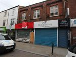Thumbnail to rent in 28B Scot Lane, Doncaster