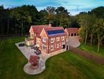 Thumbnail for sale in Polstead Heath, Stackwood Road, Colchester