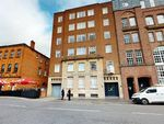 Thumbnail to rent in Griffin House, Ludgate Hill, Birmingham, West Midlands