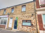 Thumbnail to rent in Eden Cottages, Watling Street, Consett