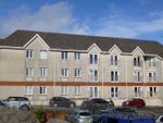 Thumbnail to rent in Pavilion Court, Porthcawl