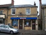Thumbnail to rent in Market Street, Crewkerne, Somerset