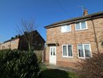 Thumbnail to rent in Shaw Lane, Whiston, Prescot