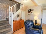 Thumbnail for sale in Cloister Drive, Darwen