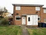 Thumbnail to rent in Malvern Court, West Denton Park, Newcastle Upon Tyne