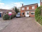 Thumbnail for sale in Manor Close, Misson, Doncaster