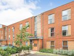 Thumbnail to rent in Medway Drive, Tunbridge Wells