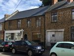 Thumbnail to rent in 130A Northampton Road, Brixworth, Northamptonshire
