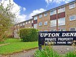 Thumbnail for sale in Upton Dene, Sutton, Surrey