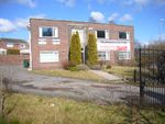 Thumbnail to rent in Telefaults Premises, Furlong Road, Tunstall, Stoke-On-Trent, Staffordshire