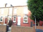 Thumbnail for sale in Clifton Mount, Harehills