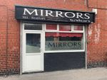 Thumbnail to rent in 37A Lister Street, Hartlepool