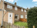Thumbnail to rent in Elm Close, Huntingdon