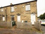 Thumbnail to rent in Saddler Street, Wyke, Bradford