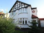Thumbnail to rent in Kingsway, West Wickham