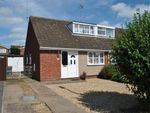Thumbnail for sale in Reynard Way, Kingsthorpe, Northampton