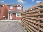 Thumbnail for sale in Green Arbour Road, Thurcroft, Rotherham