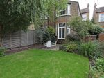 Thumbnail to rent in Chadwick Road, Upper Leytonstone
