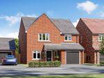Thumbnail to rent in Moss Lane, Farington Moss, Leyland