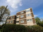 Thumbnail for sale in Lyburn Court, Coxford Road, Coxford, Southampton