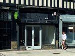 Thumbnail to rent in 9, 1 - 11A Bridge Street, Taunton