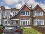 Thumbnail to rent in Mitcham Lane, London