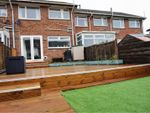Thumbnail for sale in Ash Close, Newport