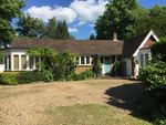 Thumbnail to rent in Whyteleafe Road, Caterham, Surrey