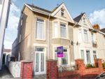 Thumbnail for sale in Victoria Avenue, Porthcawl