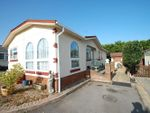 Thumbnail for sale in Layters Green Lane Mobile Home Park, Chalfont St. Peter