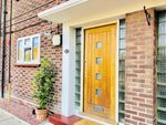 Thumbnail to rent in Leytonstone, Waltham Forest, London