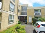 Thumbnail to rent in Easton House, Grosvenor Bridge Road, Bath, Avon