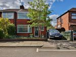 Thumbnail to rent in Fernlea Crescent, Swinton, Manchester