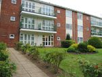Thumbnail to rent in Belmont Court, High Street, Newmarket