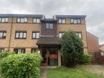 Thumbnail to rent in Adams Way, Croydon
