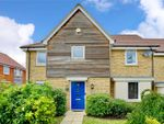 Thumbnail for sale in High Leys, St. Ives, Cambridgeshire