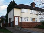 Thumbnail for sale in Barnsdale Road, Reading, Berkshire
